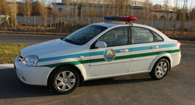 СМИ: В Ташкентской области школьница обвиняется в убийстве предпринимателя