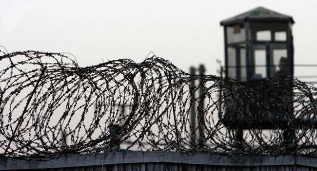 Заключенные погибли вовремя бунта вколонии вТаджикистане