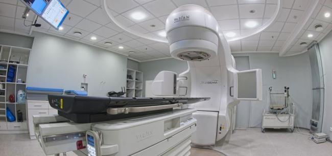 В Ташкенте откроется онкологическая клиника за 50 млн евро
