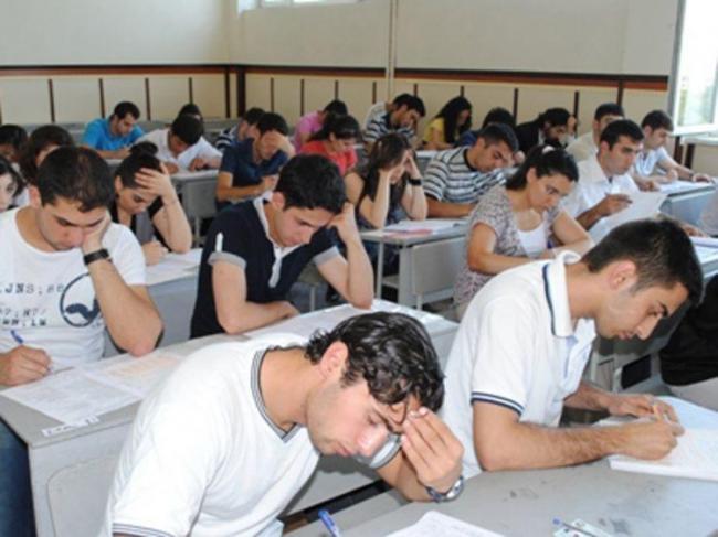 В Узбекистане вузы будут сами определять число принимаемых студентов