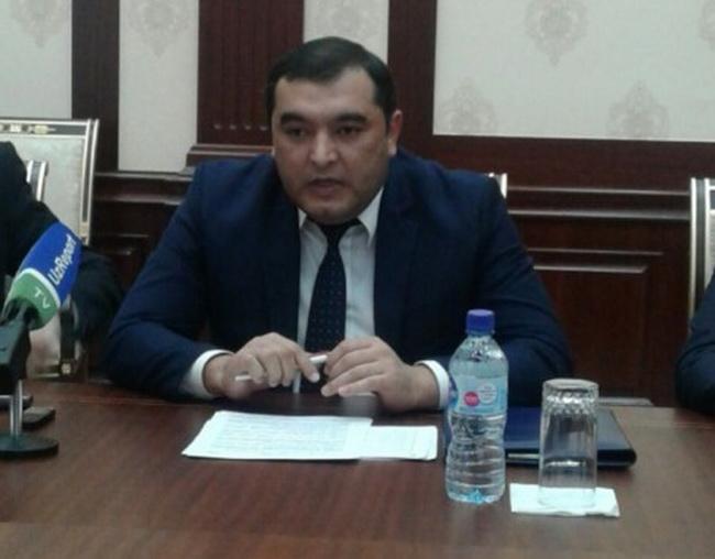 Бекзод Хамраев: 100 000 купюра не повлияет на рост инфляции, а наоборот снизит ее уровень