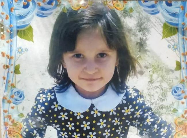 7-летняя девочка скончалась после падения с качелей в детском саду