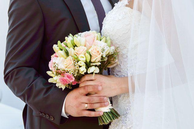 В Узбекистане подписание брачного контракта планируют сделать обязательным