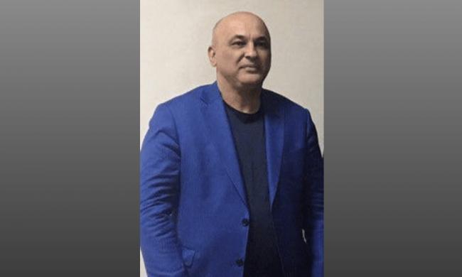 Видео: Умар Ражабов потерял сознание, узнав о своем аресте и сносе построенных им домов
