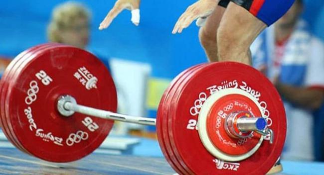 Ташкент примет юношеский чемпионат мира по тяжелой атлетике