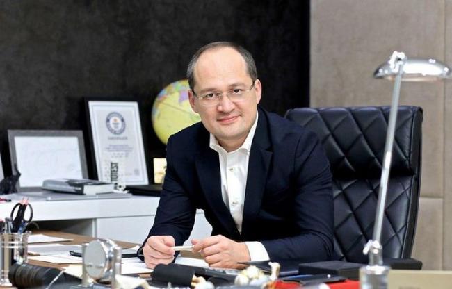 Комил Алламжонов рассказал о том, как ему предлагали закрыть все новостные сайты