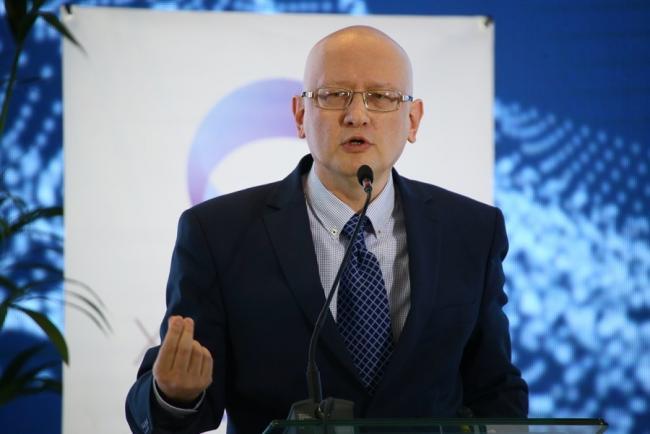 «На деньги дочери можно исправить ошибки налоговой политики отца», — эксперт о деньгах Каримовой