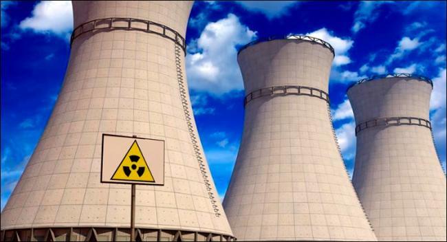 70% узбекистанцев выступили за строительство АЭС