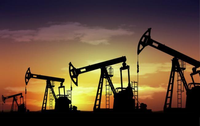 «Запасов углеводородов хватит на 20-30 лет», — Баходир Сидыков