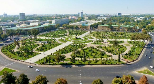 Узбекистан оказался одним из самых дешевых для жизни стран мира