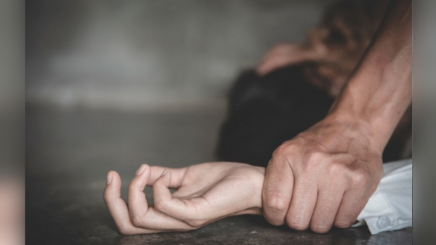 В Узбекистане шестеро мужчин изнасиловал женщину
