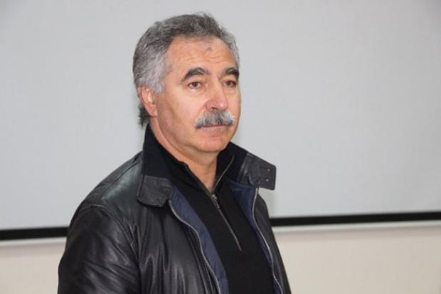 репост уз новости узбекистана