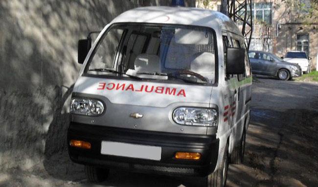 В Самарканде пятеро членов семьи жестоко убиты неизвестными