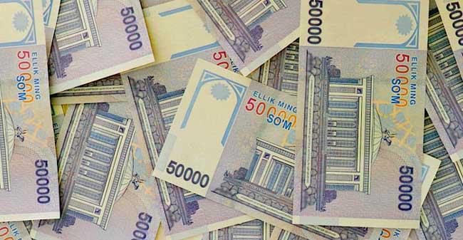 В Узбекистане могут повысить стоимость контрактов в вузах